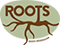 The Roots Programme